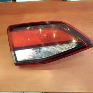 Opel Astra K bal hátsó belső lámpa