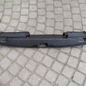 Opel Meriva B hátfal burkolat