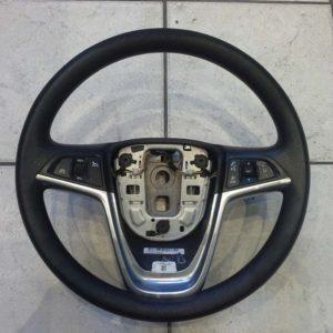 Opel Meriva B kormánykerék