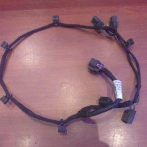 Opel Meriva B tolatóradar szenzor hátsó kábel