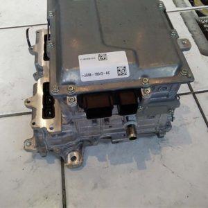 Ford Mondeo V 2.0 Hybrid inverter