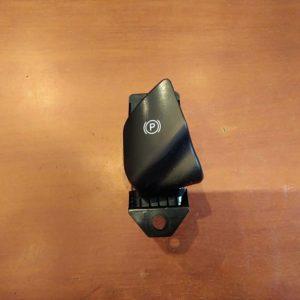 Ford Mondeo V 2.0 Hybrid kézifék kapcsoló