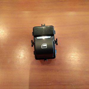 Ford Mondeo V 2.0 Hybrid jobb első ablakemelő kapcsoló
