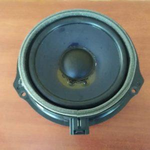 Ford Mondeo V 2.0 Hybrid hangszóró