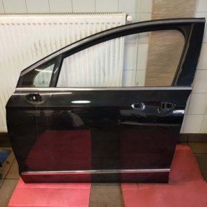 Ford Mondeo V 2.0 Hybrid bal első ajtó