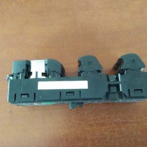 Ford Mondeo V 2.0 Hybrid bal első ablakemelő kapcsoló