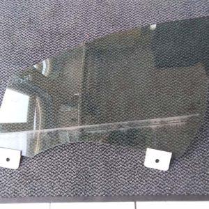 Ford Mondeo V 2.0 Hybrid bal első ajtóüveg