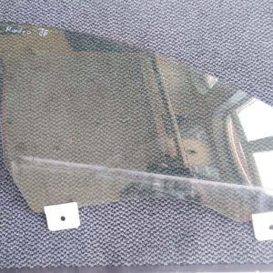 Ford Mondeo V 2.0 Hybrid jobb első ajtóüveg