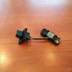 Opel Insignia A csomagtérajtó mikrokapcsoló