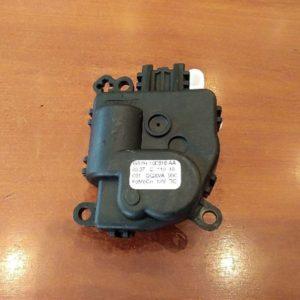 Ford Mondeo V 2.0 Hybrid fűtés állító motor