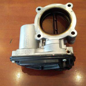 Ford Mondeo V 2.0 Hybrid fojtószelep (elektromos)