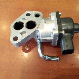 Ford Mondeo V 2.0 Hybrid EGR / AGR szelep