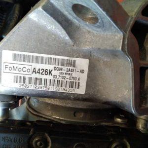 Ford Mondeo V 2.0 Hybrid vákuumpumpa