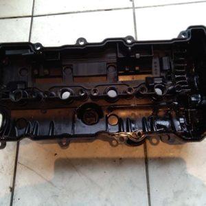 Mazda 6 kombi szelepfedél