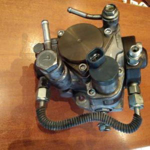 Mazda 6 kombi nagynyomású pumpa