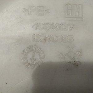 Opel Insignia A ablakmosó tartály