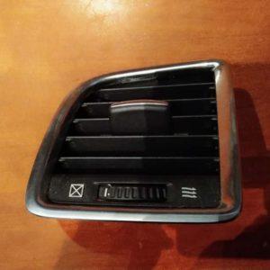 Mazda 6 kombi műszerfal szellőző bal