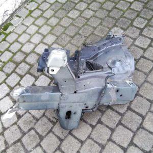 Opel Insignia A jobb első nyúlvány
