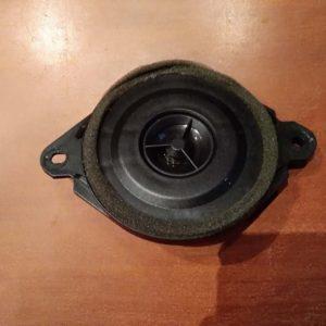 Mazda 6 kombi műszerfal hangszóró jobb – bal
