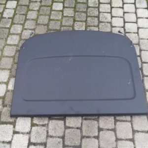Opel Insignia A kalaptartó