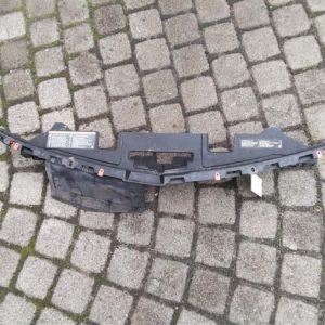 Opel Insignia A homlokfal felső takaró