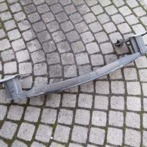 Mazda 6 kombi hátsó lökhárító merevítő