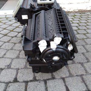 Ford Mondeo V 2.0 Hybrid fűtés box