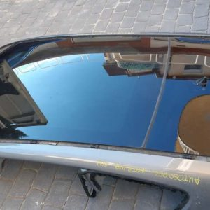 Opel Meriva B panoráma tető