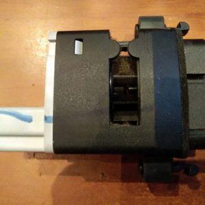 Ford Mondeo V 2.0 Hybrid belső hőmérséklet jeladó