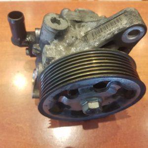 HONDA CR-V III kormány szervó motor – hidraulikus