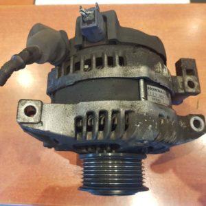HONDA CR-V III generátor