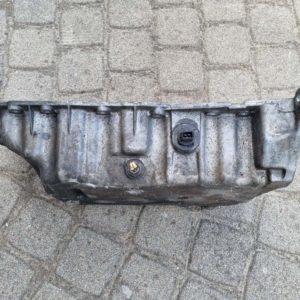 Opel Vectra C, Vectra B, Astra G, Zafira A, Signum olajteknő