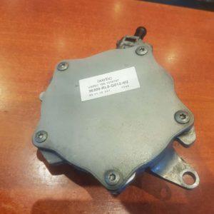 HONDA CR-V III vákuumpumpa