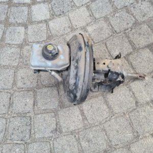 Opel Vectra B fékrásegítő