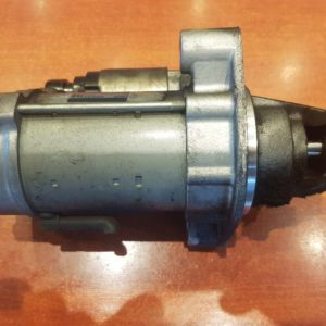 HONDA CR-V III önindító