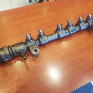 HONDA CR-V III közös nyomócső
