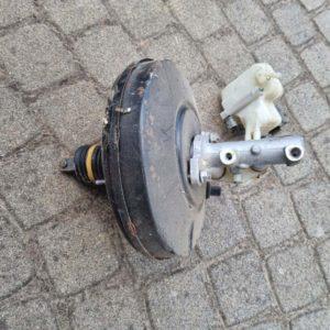 Opel Meriva A fékrásegítő