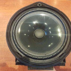 HONDA CR-V III hangszóró