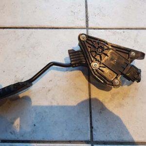 HONDA CR-V III elektromos gázpedál