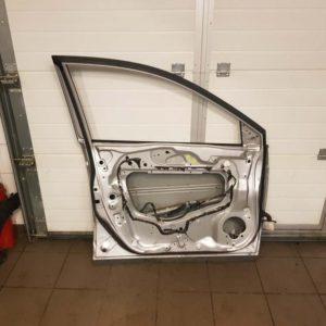 HONDA CR-V III bal első ajtó