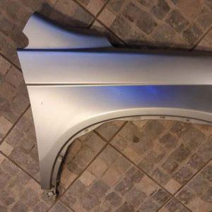 HONDA CR-V III jobb első sárvédő