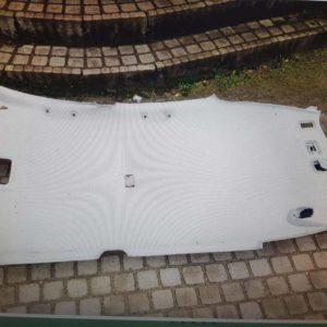 HONDA CR-V III tetőkárpit