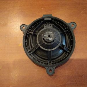 Mazda 6 kombi hátsó hangszóró jobb – bal