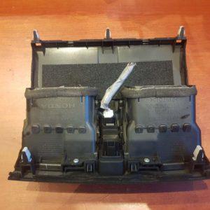HONDA CR-V III műszerfal középső szellőző