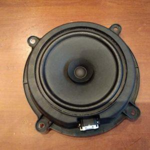 Mazda 6 kombi első hangszóró jobb – bal