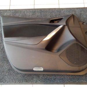 Mazda 6 kombi bal első ajtókárpit