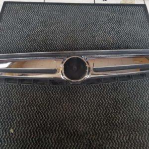 Opel Antara hűtő díszrács