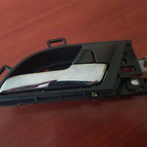 HONDA CR-V III jobb első belső kilincs