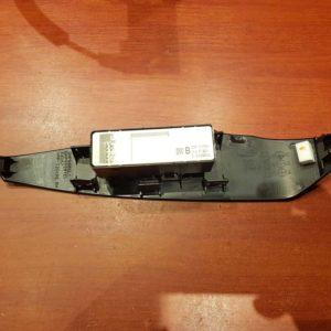 Mazda 6 kombi jobb hátsó ablakemelő kapcsoló