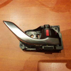 Mazda 6 kombi jobb belső kilincs